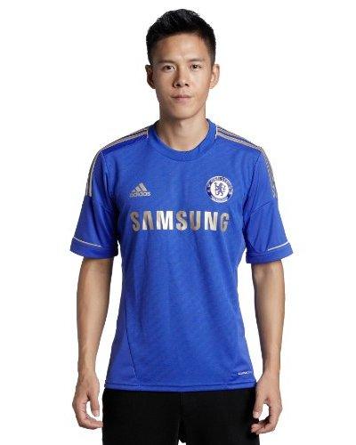 Adidas Camiseta Chelsea FC Home