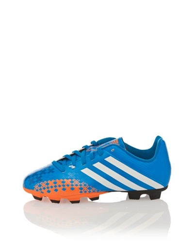adidas Zapatillas Football Predito LZ TRX FG J