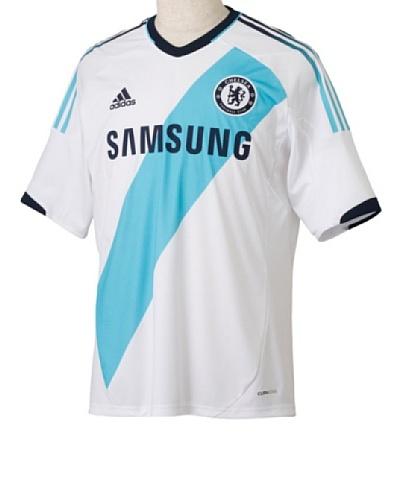 adidas Camiseta CFC Away