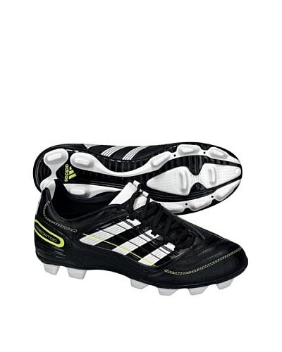 Adidas Zapatillas Fútbol Absolion X Trx