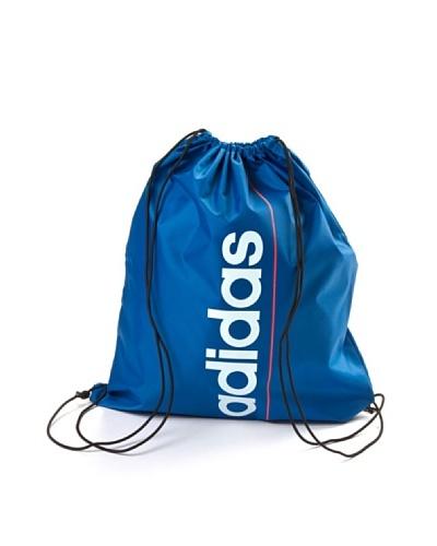 adidas Bolsa Nale Azul