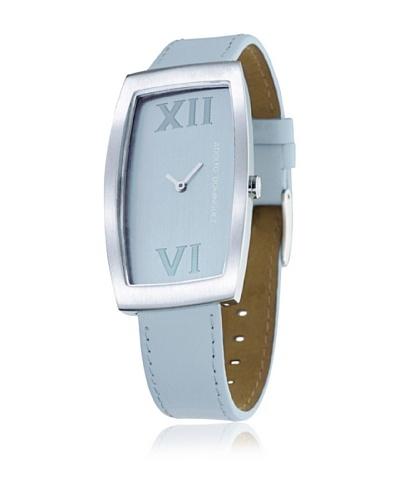 Adolfo dom nguez reloj 3301 mi moda estilo for Reloj adolfo dominguez 95001