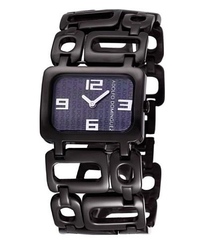Adolfo dominguez watches 14022 reloj de se ora cuarzo for Reloj adolfo dominguez 95001
