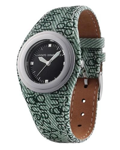 Adolfo dominguez watches 69187 reloj de se ora cuarzo for Reloj adolfo dominguez 95001