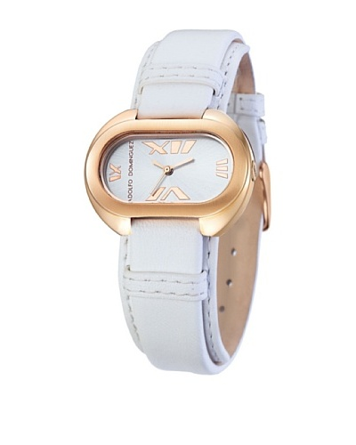 Adolfo Dominguez Reloj 69014