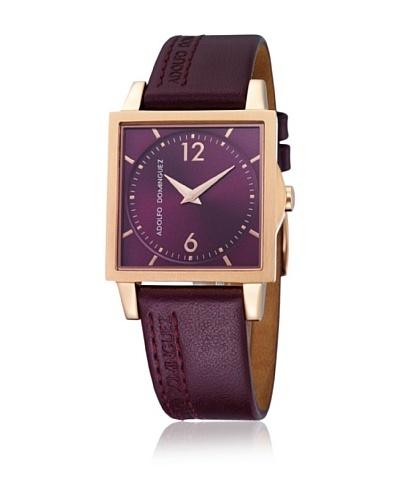 Adolfo Dominguez Reloj 69188