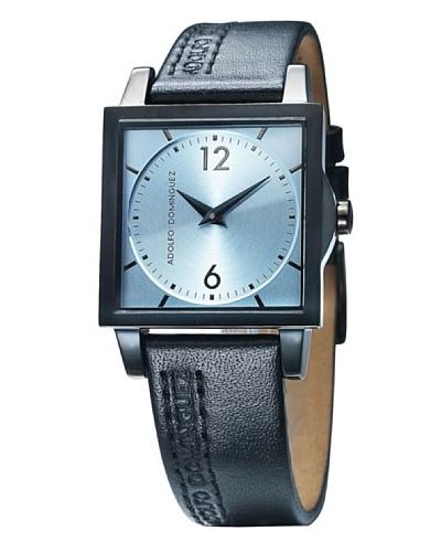 Adolfo Dominguez Watches 69192 - Reloj Señora Azul
