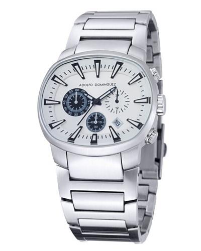 Adolfo Dominguez Watches 70052 - Reloj Unisex