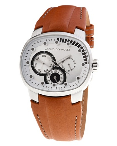 Adolfo Dominguez Watches 70057 – Reloj Unisex
