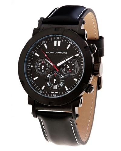 Adolfo Dominguez Watches 71003 - Reloj Caballero