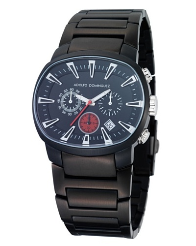 Adolfo Dominguez Watches 70050 - Reloj Unisex