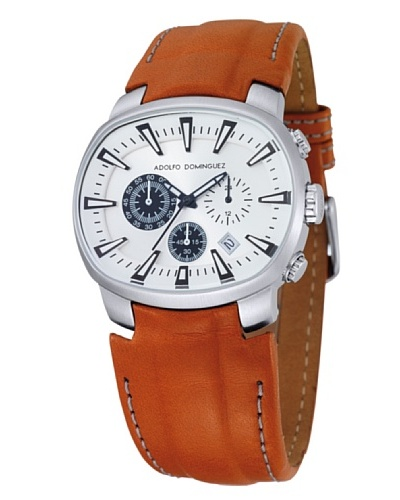 Adolfo Dominguez Watches 70054 – Reloj Unisex