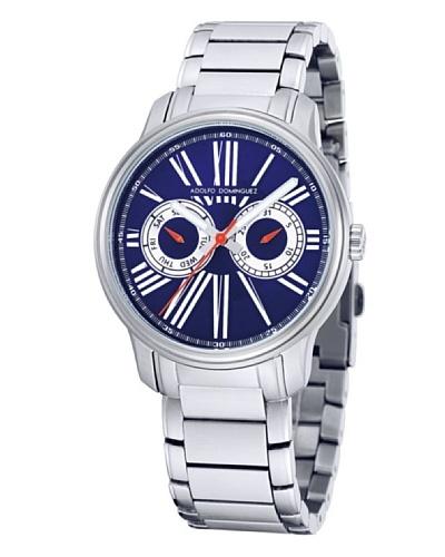 Adolfo Dominguez Watches 69101 - Reloj Señora Azul