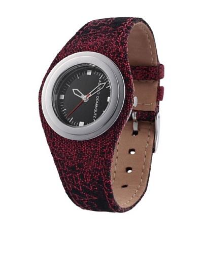 Adolfo Dominguez Reloj 69000