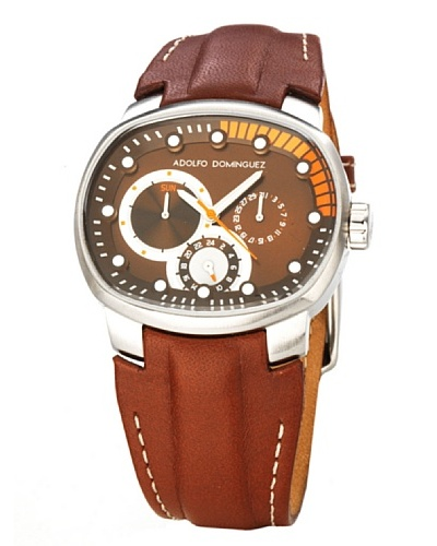 Adolfo Dominguez Watches 70058 – Reloj Unisex