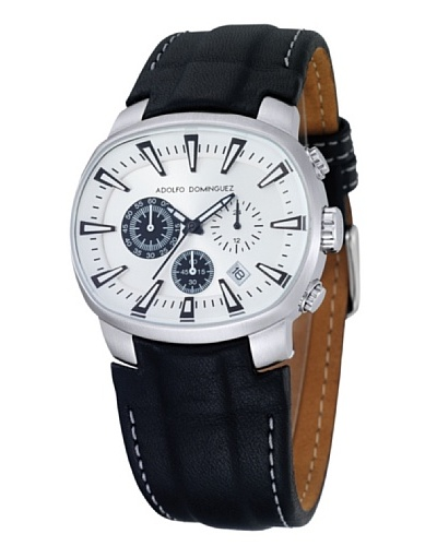 Adolfo Dominguez Watches 70055 – Reloj Unisex