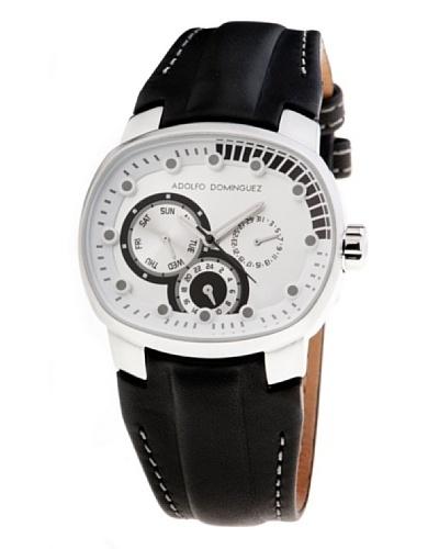 Adolfo dominguez watches 70055 reloj unisex mi moda estilo for Reloj adolfo dominguez 95001