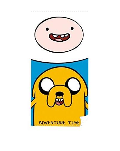 Adventure Time Toallas De Playa Aventura