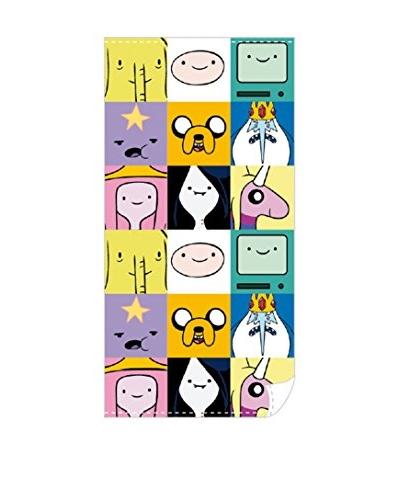 Adventure Time Toallas De Playa All