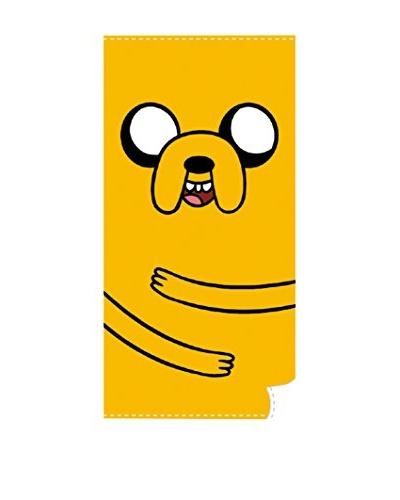 Adventure Time Toallas De Playa Jake