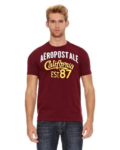 Aeropostale Camiseta California