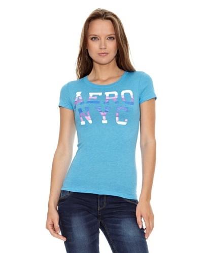 Aeropostale Camiseta NY