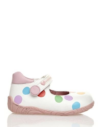 Agatha Ruiz de La Prada Zapatos Dots Baby