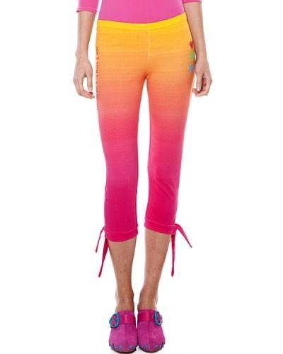 Agatha Ruiz de La Prada Legging Gym Wmn