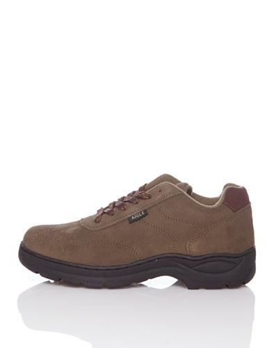 Aigle Zapatos Tainan