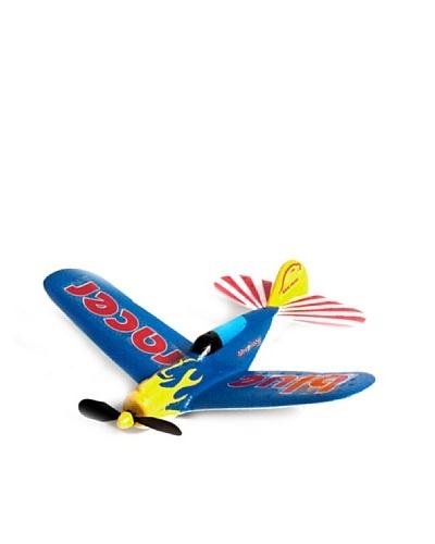 Air Raiders Avión Pro Lanzadera