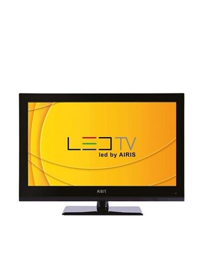 AIRIS TV LCD 19″ 720p Con TDT HD (H.264)