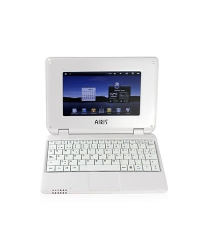 Airis Portátil 7 Android