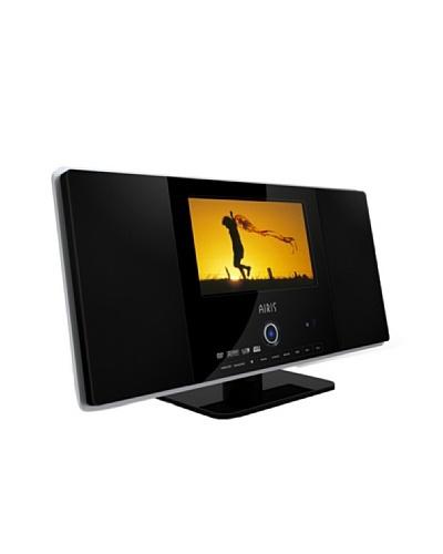 Airis L206- Televisión