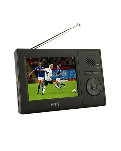 Airis Mini Tv 3,5 Con TDT