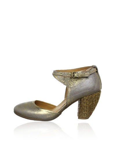 Airstep Zapatos