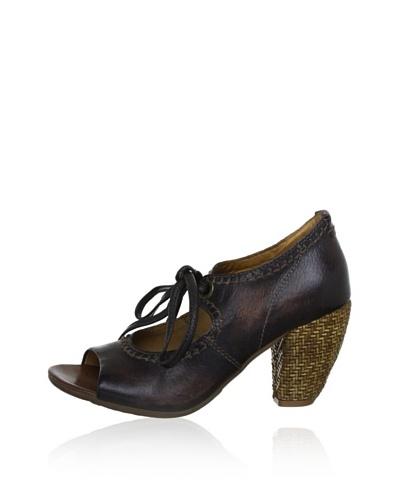 Airstep Zapatos Ceni