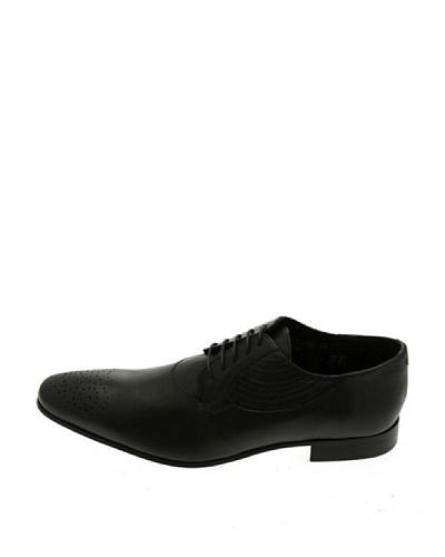 Alain Manoukian Zapatos Cordones Villiano
