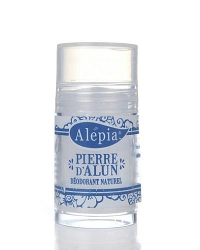 Alepia Desodorante Piedra de Alumbre