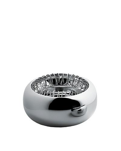 Alessi Cenicero en Miniatura Spirale