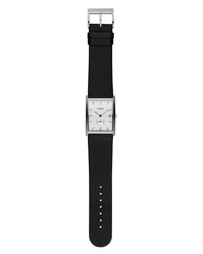 Alfex Reloj 5579_005
