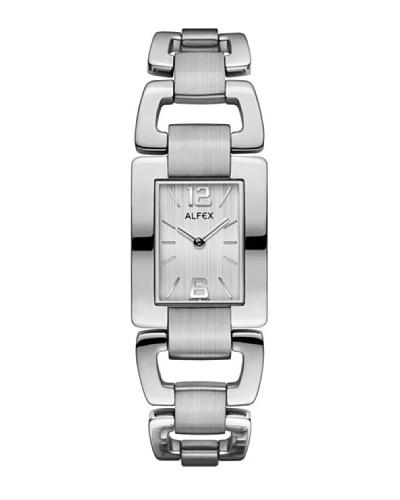 Alfex Reloj 5632_051