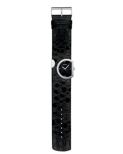 Alfex Reloj 5603_629