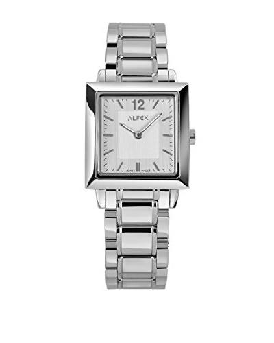 Alfex Reloj 5700_003 Metal