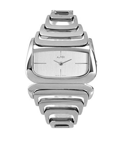 Alfex Reloj 5669_001 Metal