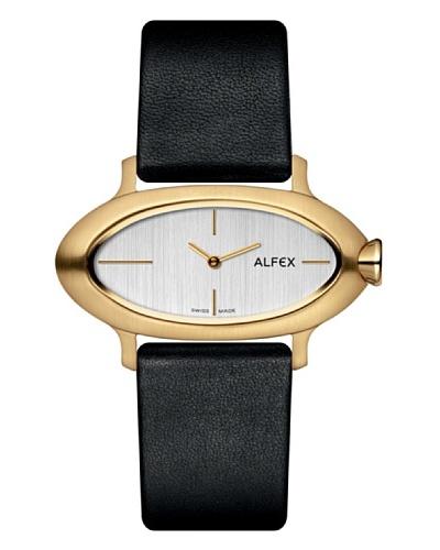 Alfex Reloj 5623_468
