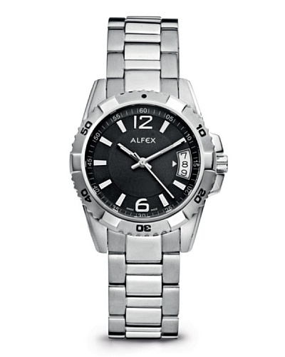 Alfex Reloj 5647_054