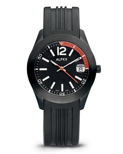 Alfex Reloj 5648_696