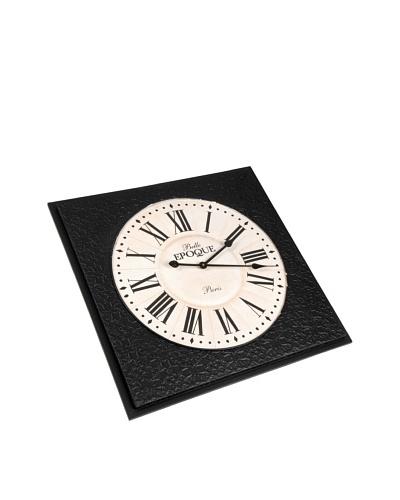 Amadeus Reloj Época Diámetro 68 cm