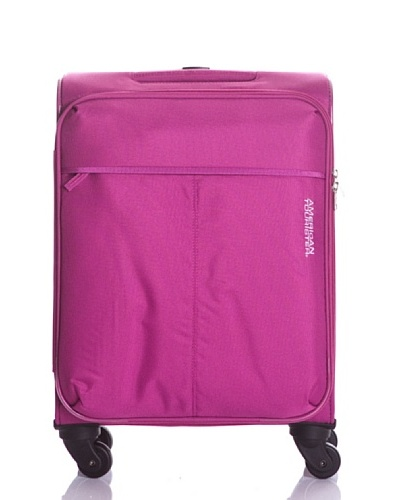 American Tourister Spinner Pequeño At Toulouse