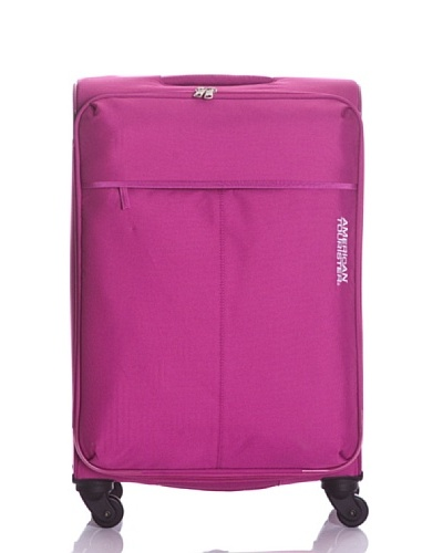 American Tourister Spinner Mediano At Toulouse